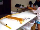 20090912_新浦安駅前南口広場_第9回新浦安祭_1520_DSC04960