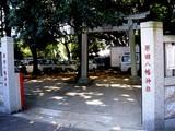 20090920_習志野市大久保_誉田八幡神社祭禮_1032_DSC07455