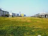 20091031_JR南船橋駅前企業庁土地活用_0913_DSC04628