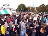 20091108_船橋市農水産祭_船橋中央卸売場_0950_DSC05859