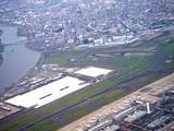 20090825_羽田空港_新国際線旅客ターミナル_0716_DSC01661