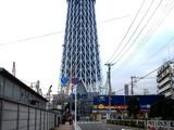 20091128_東京都墨田区_東京スカイツリー_1543_DSC09536
