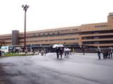 20091010_船橋市_船橋競馬場ふれあい広場_1203_DSC00685