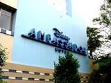 20040627_TDR_ディズニーアンバサダーホテル-DSC03377