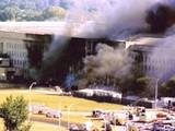 20010911_米国同時多発_米国国防総省ペンタゴン_390