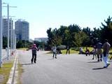 20091011_千葉市_幕張海浜公園まつり_ハロウィン_1103_DSC01158