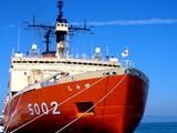 20091110_船橋市高瀬_南極観測船しらせ_030