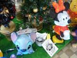 20091121_クリスマス_グッズ_Xmas_1609_DSC08179