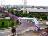 20090919_鉄道_総武線京葉線接続新線_計画_0903_DSC06680T