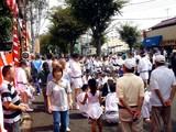 20090913_船橋市三山5_二宮神社_七年祭_湯立祭_1047_DSC05569