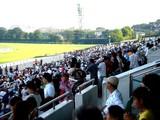 20080803-船橋市古作・中山競馬場・花火大会-1714-DSC04130