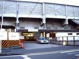 20091201_船橋市山手1_東武野田線_新船橋駅_1550_DSC00128