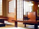 20091230_市川市南八幡1_蕎麦松栄庵_そば_032