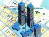 20010911_米国同時多発_世界貿易センター_184
