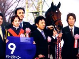 20091227_JRA中山競馬_第54回有馬記念_G1_1540_DSC03675