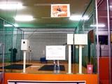 20091031_ビビットスクエア南船橋_バッテングセンター_2041_DSC04915