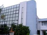 20091108_東京学館浦安中学校・高等学校_032