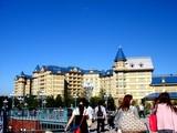 20090910_東京ディズニーリゾート_ハロウィーン_0820_DSC04633