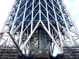 20091128_東京都墨田区_東京スカイツリー_1519_DSC09421