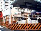 20091205_船橋市浜町1_船橋ららぽーと前SS_0929_DSC00506
