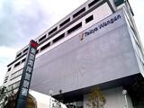 20090921_警視庁東京湾岸署_女性専用拘置場_010