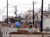 20091108_船橋市東船橋6_プラウドシーズン東船橋_1119_DSC04348T