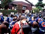 20091122_船橋市三山5_二宮神社_七年祭_大祭_1024_DSC08410