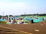 20080803-船橋市古作・中山競馬場・花火大会-1631-DSC04072