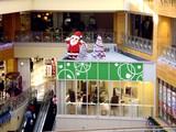 20091115_クリスマス_イルミネーション_Xmas_1308_DSC07147