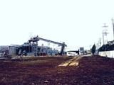 20060326-船橋市北本町1・旭硝子船橋工場跡-1052-DSC03853
