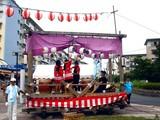 20090823_船橋市若松2_若松団地_夏祭り_盆踊り_1543_DSC01246