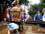 20090718_津田沼ふれあい夏まつり_八坂神社祭礼_1150_DSC04577