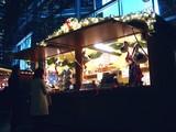 20091214_東京国際フォーラム_スロラスブール_1938_DSC01650