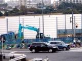 20091024_千葉県道船橋我孫子線_花輪IC方面_1457_DSC03831