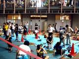 20090711_千葉市美浜区若葉3_幕張総合高校_文化祭_1255_DSC03324