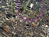 20090825_新型インフルエンザ_船橋市立咲が丘小学校_012