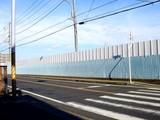 20080119_船橋市北本町1_旭硝子船橋工場_跡地_1242_DSC05558