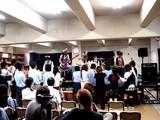 20090913_千葉市_渋谷教育学園幕張中高校_槐祭_1157_DSC05950