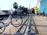 20091224_ららぽーとTOKYO-BAY_駐輪場_0815_DSC03011