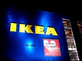 20091109_IKEA船橋_ハッピークリスマス_2045_DSC06257
