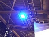 20090928_JR東日本_JR山手線_青色LED_2023_DSC08504