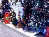20091024_クリスマス_グッズ_Xmas_1832_DSC03993