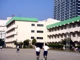 20091031_船橋市若松3_若松小中学校_小中一環校_0921_DSC04658
