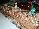 20091223_クリスマス_ブッシュドノエル_020
