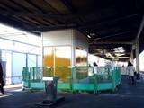 20091202_JR東日本_京葉線_南船橋駅_エレベータ_0825_DSC00240