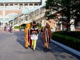 20091031_東京ディズニーリゾート_ハロウィーン_0814_DSC04480