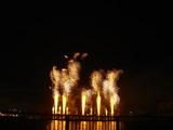 20090729_船橋市民まつり_船橋港親水公園花火大会_1946_DSC07893
