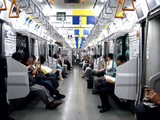 20090817_鉄道_JR東日本_お盆明けの混雑_2045_DSC00820