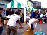20091108_船橋市農水産祭_船橋中央卸売場_1034_DSC05960