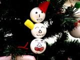 20091223_クリスマス_イルミネーション_Xmas_1101_DSC02860